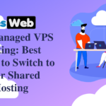 MilesWeb Self-Managed VPS Hosting: Best Option to Switch to After Shared Hosting